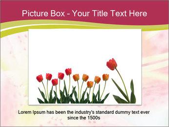 0000072199 PowerPoint Template - Slide 16