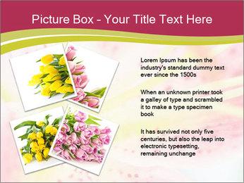 0000072199 PowerPoint Template - Slide 23