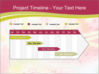 0000072199 PowerPoint Template - Slide 25
