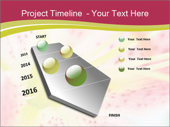 0000072199 PowerPoint Template - Slide 26