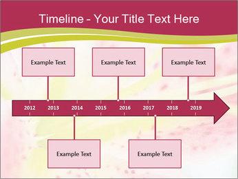 0000072199 PowerPoint Template - Slide 28