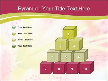 0000072199 PowerPoint Template - Slide 31