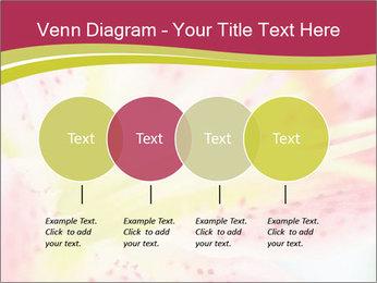 0000072199 PowerPoint Template - Slide 32