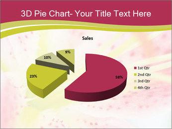 0000072199 PowerPoint Template - Slide 35