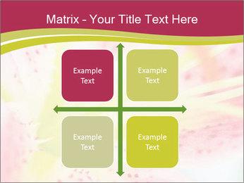 0000072199 PowerPoint Template - Slide 37