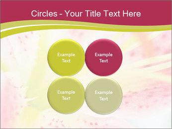 0000072199 PowerPoint Template - Slide 38