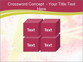 0000072199 PowerPoint Template - Slide 39