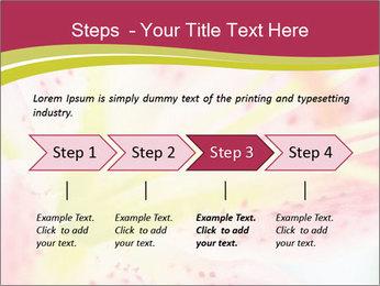 0000072199 PowerPoint Template - Slide 4