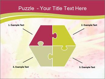 0000072199 PowerPoint Template - Slide 40