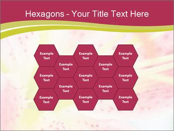 0000072199 PowerPoint Template - Slide 44