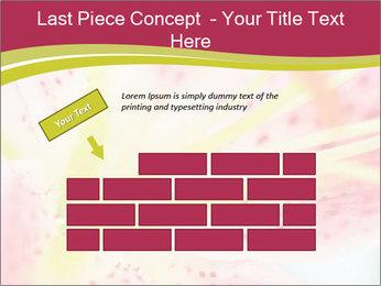 0000072199 PowerPoint Template - Slide 46