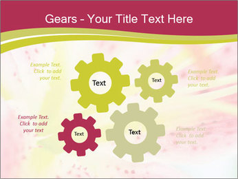 0000072199 PowerPoint Template - Slide 47