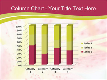 0000072199 PowerPoint Template - Slide 50