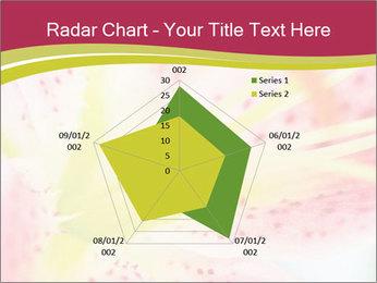 0000072199 PowerPoint Template - Slide 51