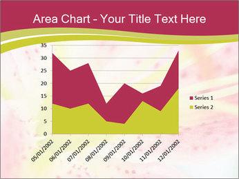 0000072199 PowerPoint Template - Slide 53