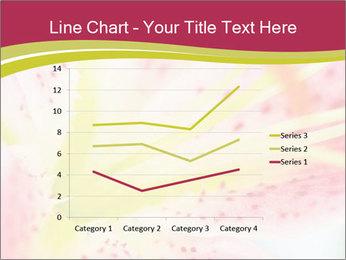 0000072199 PowerPoint Template - Slide 54