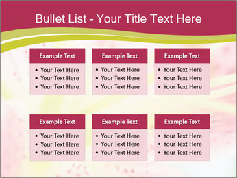 0000072199 PowerPoint Template - Slide 56