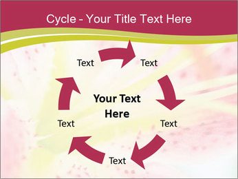 0000072199 PowerPoint Template - Slide 62