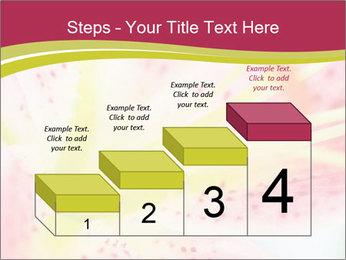 0000072199 PowerPoint Template - Slide 64