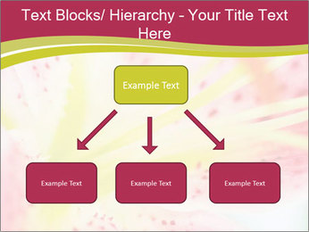 0000072199 PowerPoint Template - Slide 69