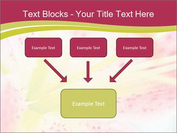 0000072199 PowerPoint Template - Slide 70