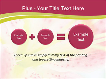 0000072199 PowerPoint Template - Slide 75