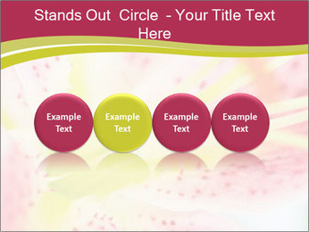 0000072199 PowerPoint Template - Slide 76