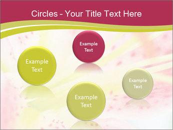0000072199 PowerPoint Template - Slide 77