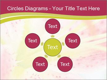 0000072199 PowerPoint Template - Slide 78