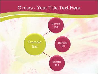 0000072199 PowerPoint Template - Slide 79