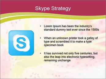 0000072199 PowerPoint Template - Slide 8