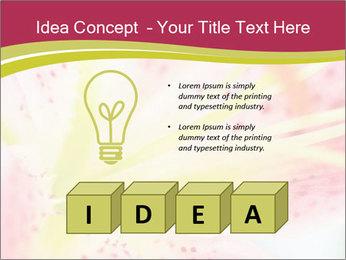 0000072199 PowerPoint Template - Slide 80