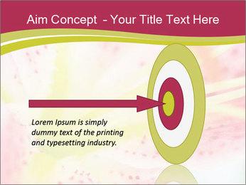 0000072199 PowerPoint Template - Slide 83