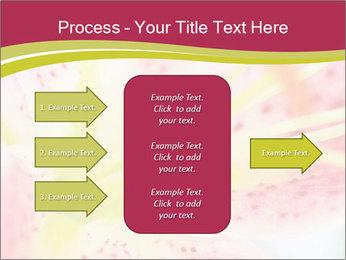 0000072199 PowerPoint Template - Slide 85