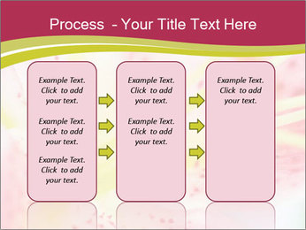 0000072199 PowerPoint Template - Slide 86
