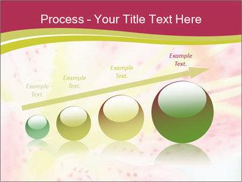 0000072199 PowerPoint Template - Slide 87