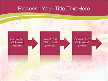 0000072199 PowerPoint Template - Slide 88