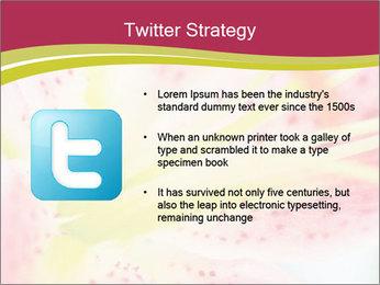 0000072199 PowerPoint Template - Slide 9
