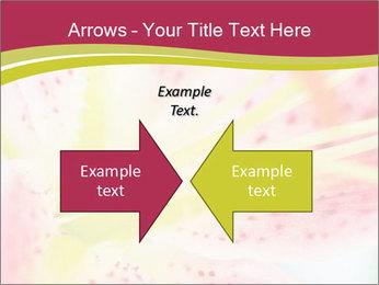 0000072199 PowerPoint Template - Slide 90