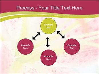 0000072199 PowerPoint Template - Slide 91