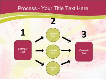 0000072199 PowerPoint Template - Slide 92