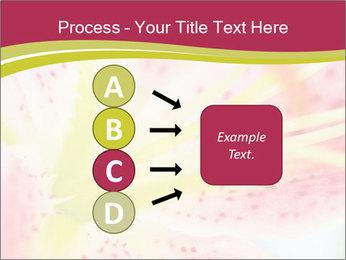 0000072199 PowerPoint Template - Slide 94