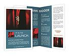 0000072200 Brochure Templates