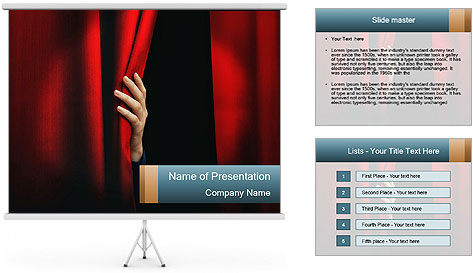 0000072200 PowerPoint Template