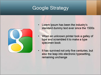 0000072200 PowerPoint Template - Slide 10