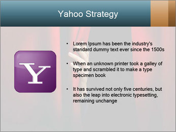 0000072200 PowerPoint Templates - Slide 11