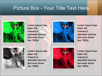 0000072200 PowerPoint Template - Slide 14