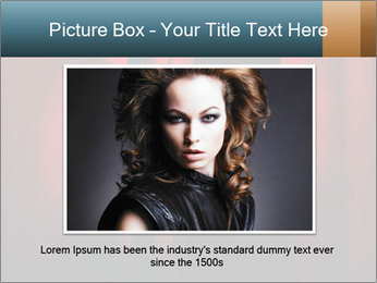 0000072200 PowerPoint Template - Slide 16