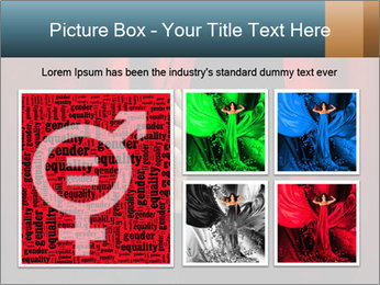 0000072200 PowerPoint Template - Slide 19
