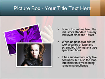 0000072200 PowerPoint Template - Slide 20